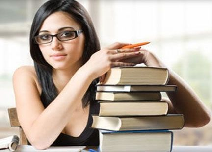 Pay for writing a research paper