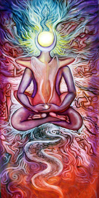 Twin flame    we are mirrors of each other's weaknesses and