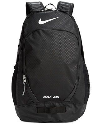 f3159f547d9 Nike Max Air Team Training Large Backpack