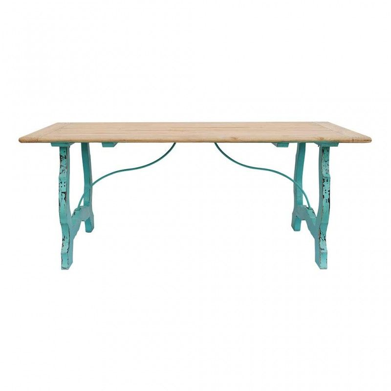E Berry Dining Table Tables Room