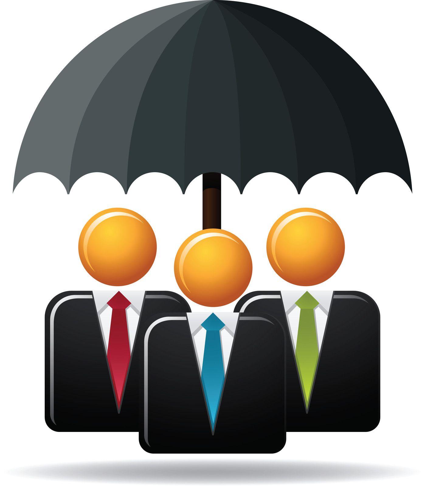Buy term insurance plan online with Bajaj Allianz iSecure ...