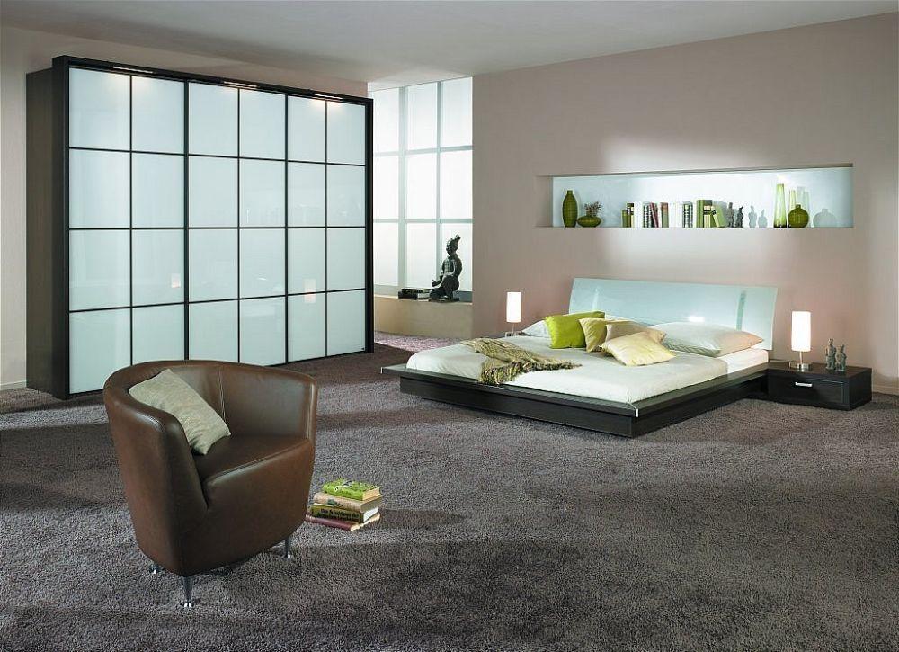 Schlafzimmer Nolte ~ Best nolte mobel images perms bedroom and deutsch