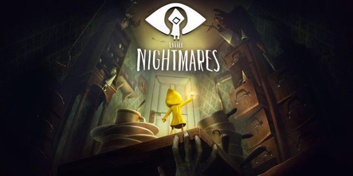 Pin By Adeem On Game Reviews Nightmare Tarsier Studios Live