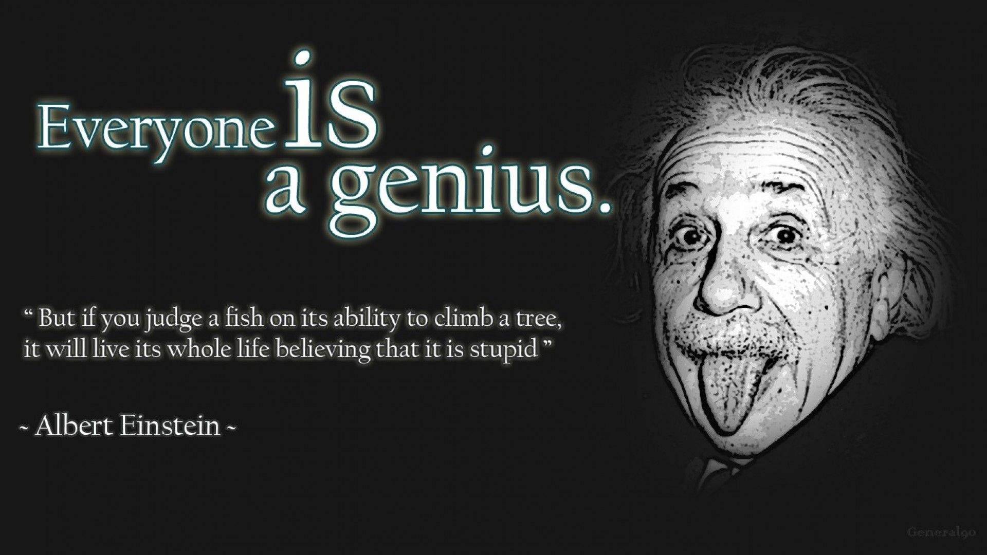 Albert Einstein Quotes On Education Quotesgram Its Not What You