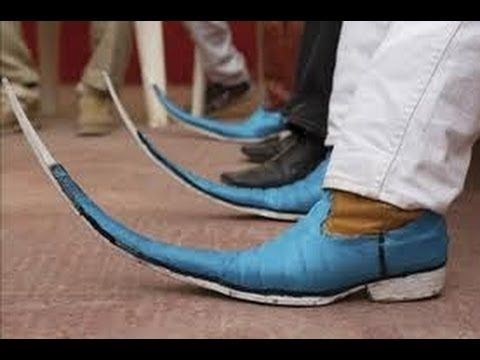 cdd7f6d379e Pin by Ida Carter on Really Ugly Shoes in 2019 | Pointy boots, Ugly ...