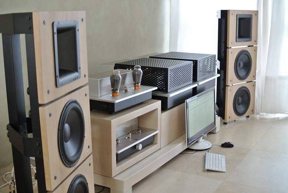 die besten 25 standlautsprecher ideen auf pinterest standlautsprecher diy lautsprecher und. Black Bedroom Furniture Sets. Home Design Ideas