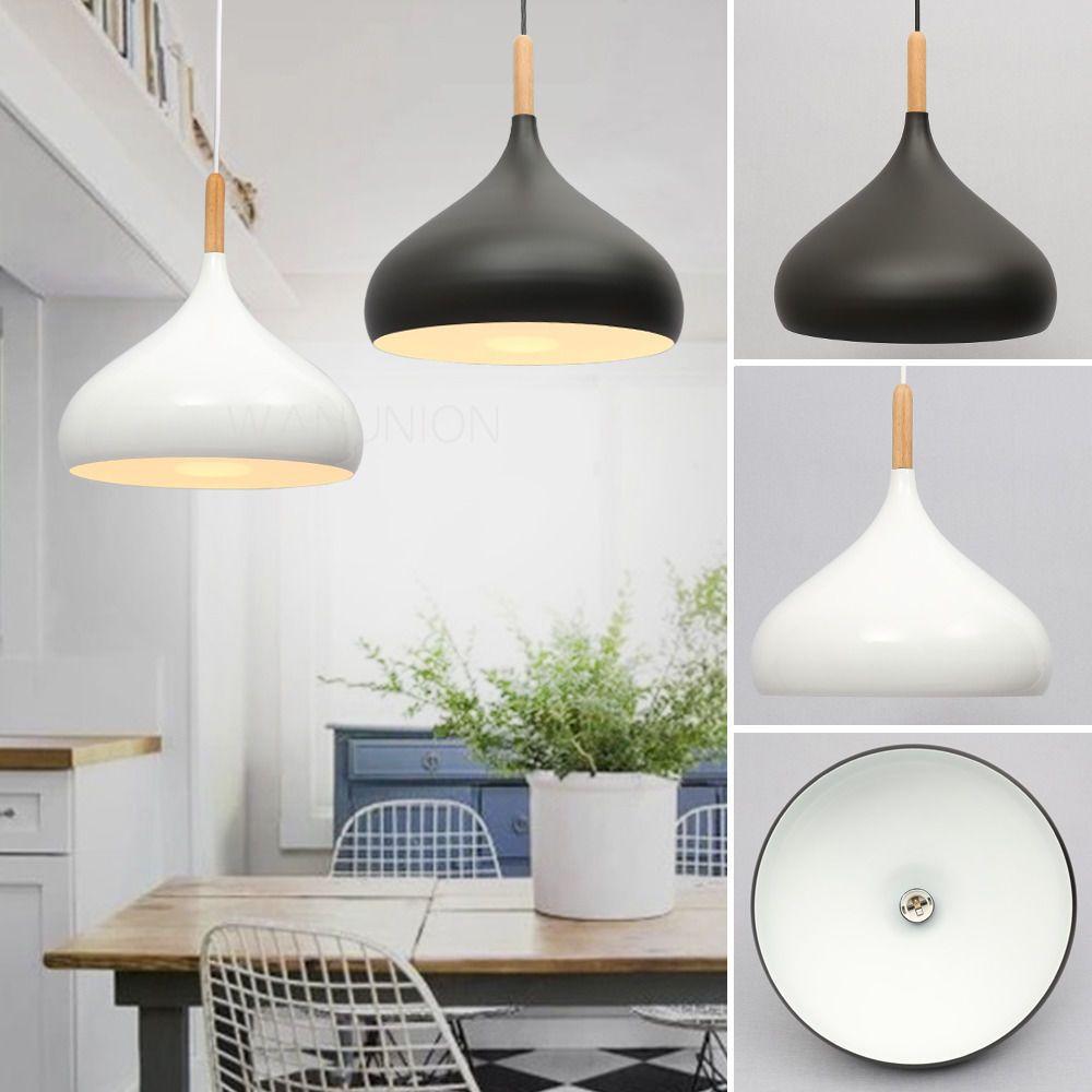 Modern timber pendant lighting contemporary wooden lights design modern timber pendant lighting contemporary wooden lights design ceiling lamps aloadofball Images