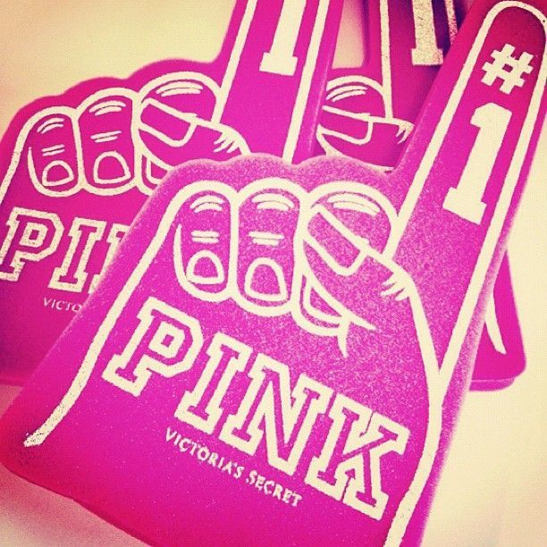 Pin by Αℓєиα on PINK• VS Victoria secret pink, Victoria