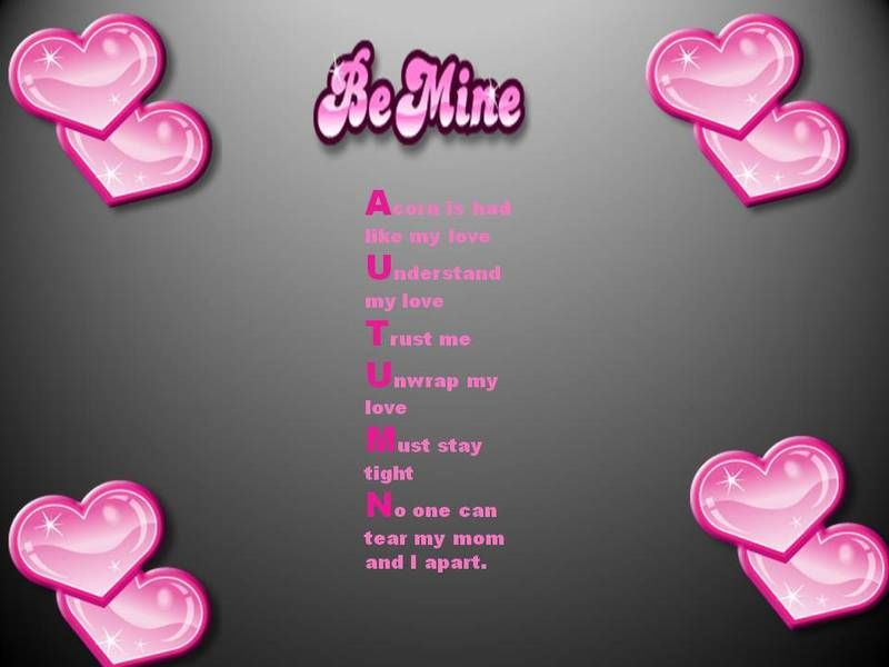 happy valentine poem. 608 best valentineu0027s day images on, Ideas