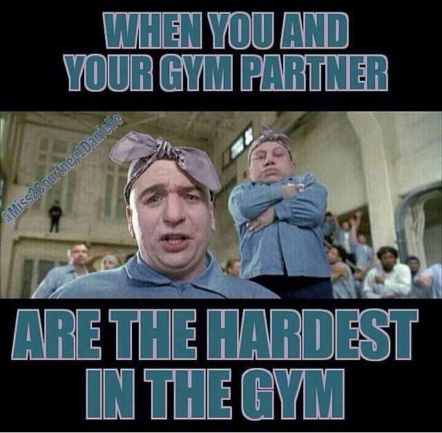 Fitness Motivation Funny Humor Quote With Images Workout Humor