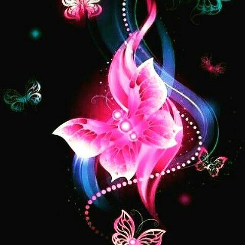 digital art, Render, CGI, Artwork Wallpapers HD / Desktop ...  Digital Art Rendering