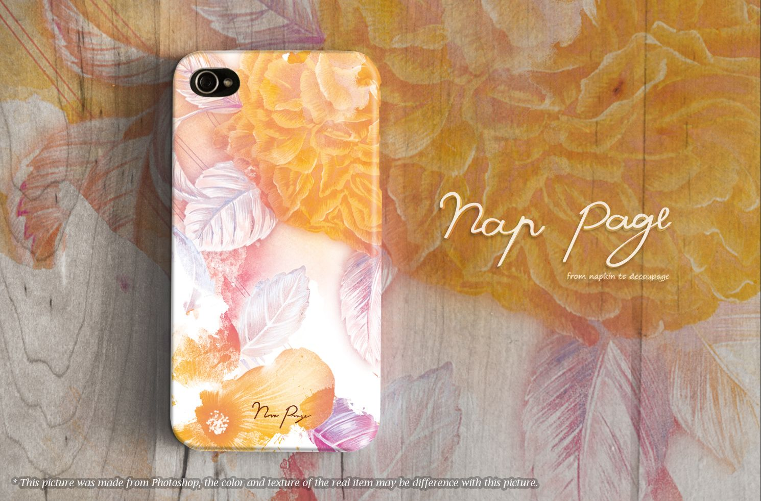 #iphonecase #iphone5case #iphone5scase #iphone5ccase #iphone6case #iphone6pluscase #iphone3gscase #case #cover #apple #nappage #nappagecase #nappagestore #gift #newyear #colorful #new #shopping #case #cover #nappage #nappagecase #likeit #loveit #iphone6 #iphone6plus #art #shopping #flower #women #loveit #likeit #nice #bright