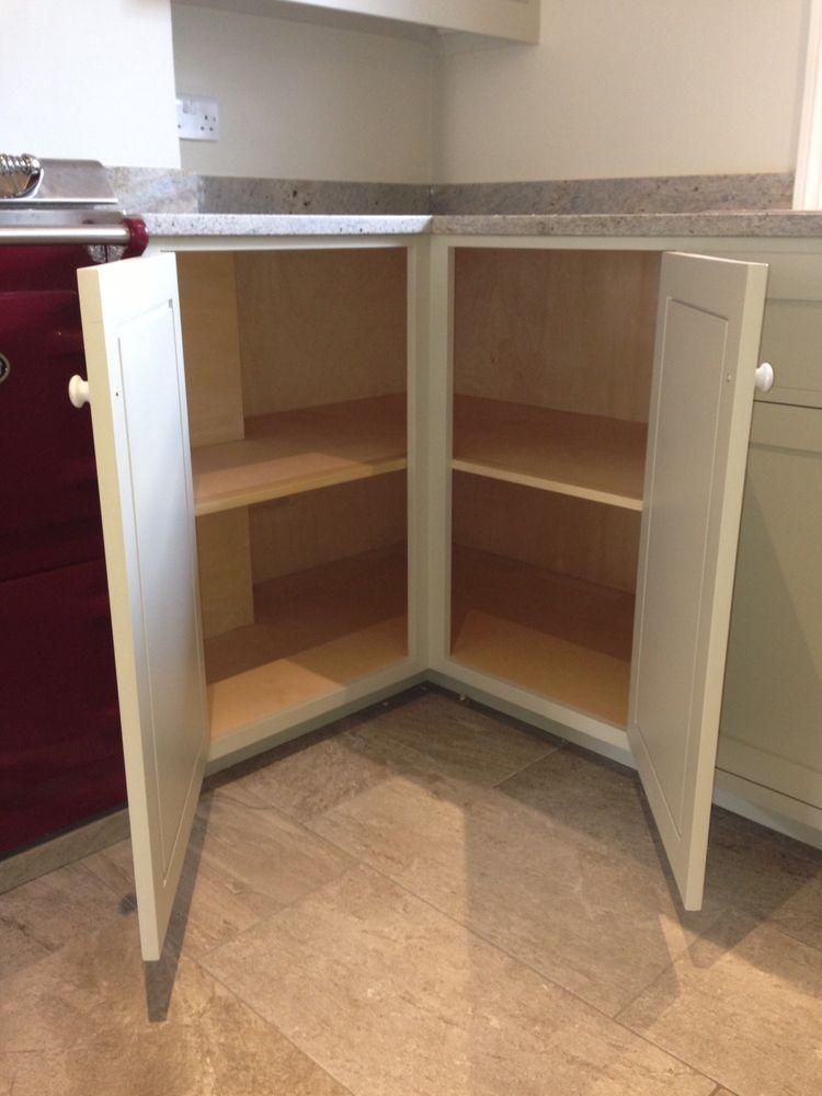 Interior Carcasses Made From Finnish Birch Ply Kitchen Pantry Design Kitchen Room Design Kitchen Furniture Design