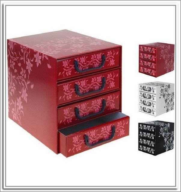 Decorative Cardboard Storage Boxes Uk Michael S Storage Home