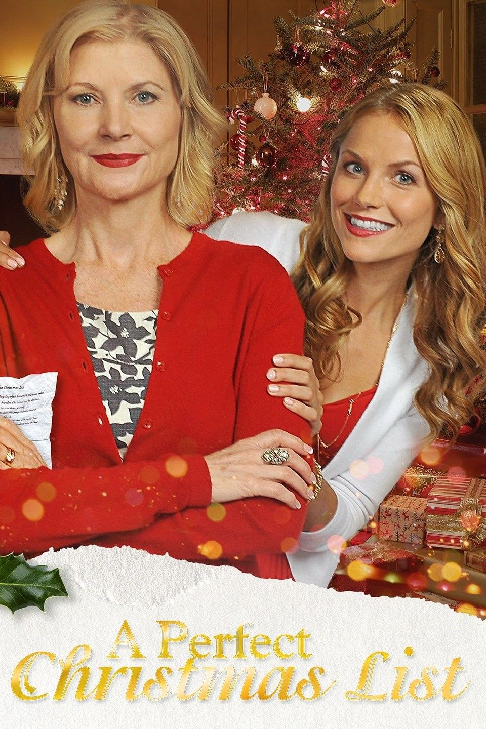 Pin by MiMi Kelly on Hallmark Movies (With images