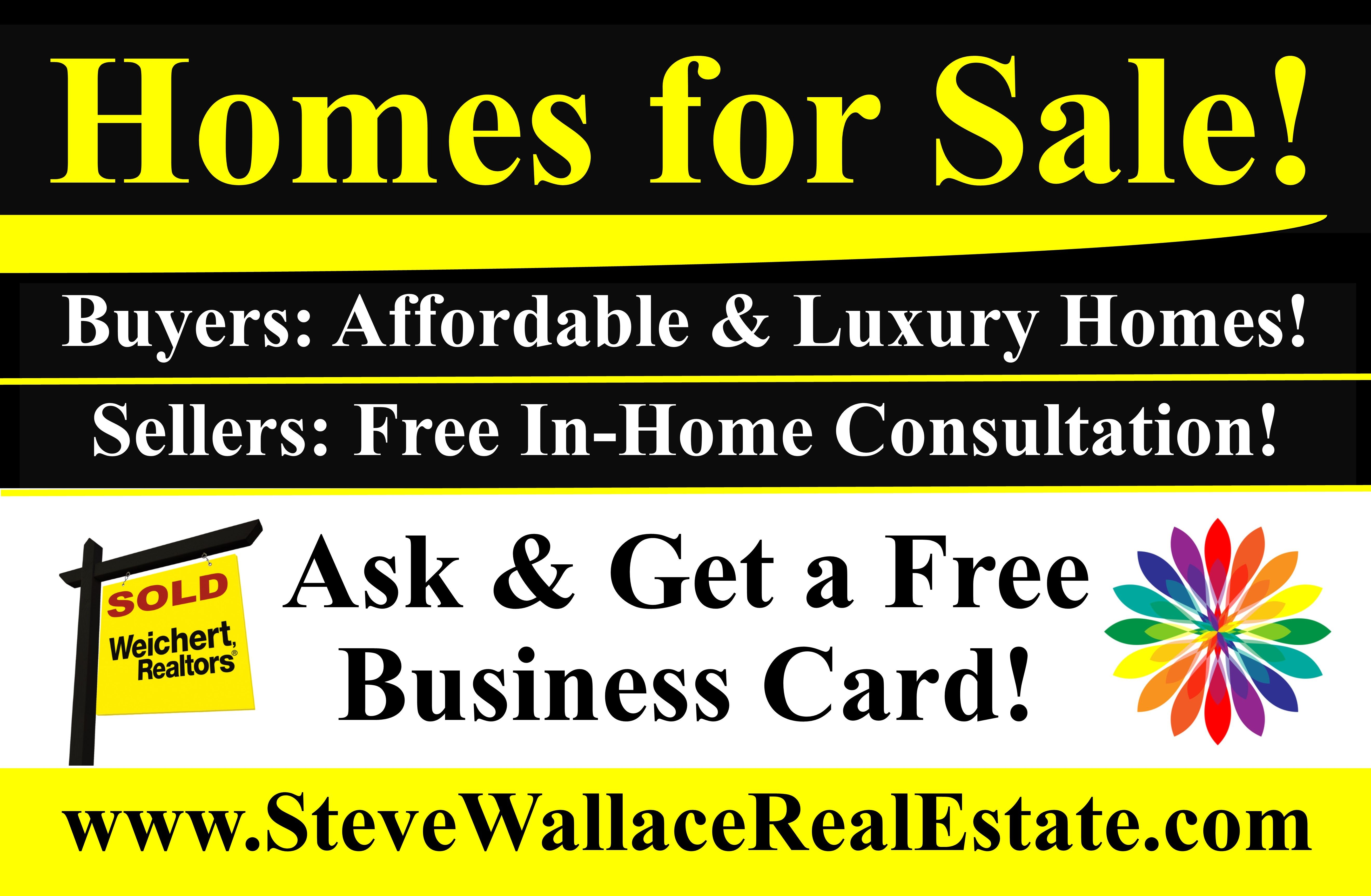 Jasper County Sc Real Estate And Homes For Sale Www
