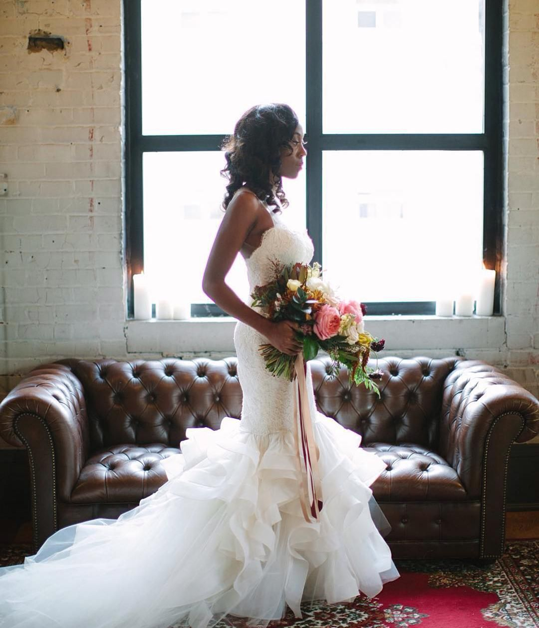 Thanks for sharing samanthaclarke sane is one gorgeous bride she