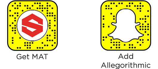 Ever Played With Snapchat S Lenses And Its Ar Filters You Can Now Create Your Own Snap Ar Experiences For Free With Lens Studio S Cus Snap Lens Ar Filter Lens
