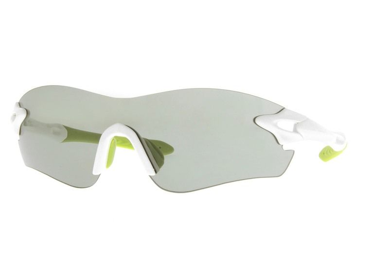 31e02c6eae4 Black Sunglasses  A10160121