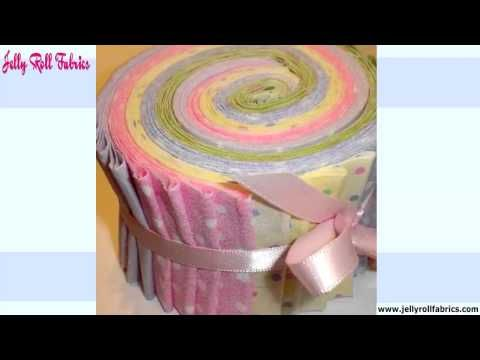 Jelly Roll Quilt Patterns Quilts Fqs Jelly Rolls