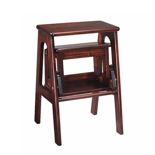 Astounding Folding Library Steps Selamat Designs Step Stools Stools Beatyapartments Chair Design Images Beatyapartmentscom