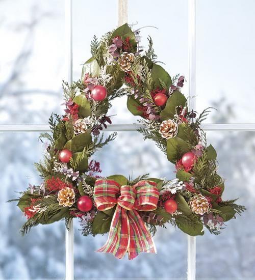 Modern Christmas Decorating Ideas - 5 - Pelfind Christmas ideas