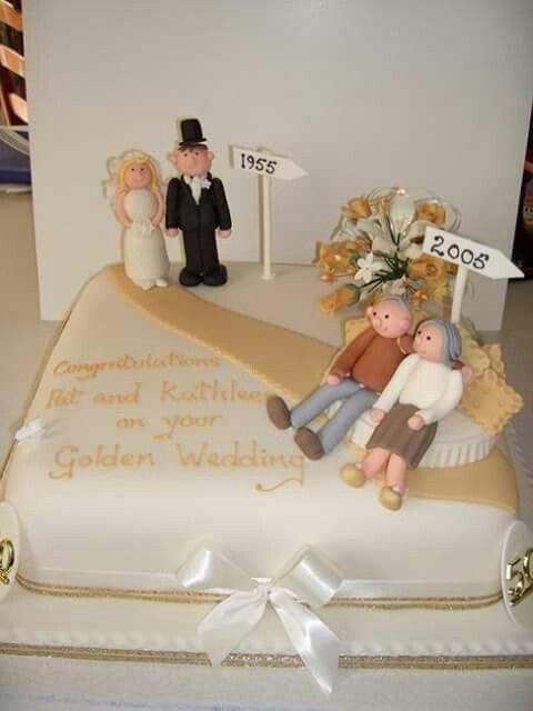 Aniversario Bodas Wedding Anniversary Cakes 50th Wedding Anniversary Cakes Golden Wedding Anniversary Cake