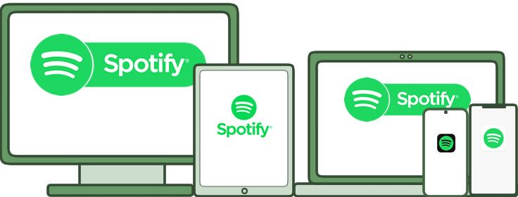 How to download music from spotify to computer in 2020