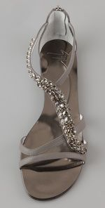 Guiseppe ZANOTTI, great for a night or day out!