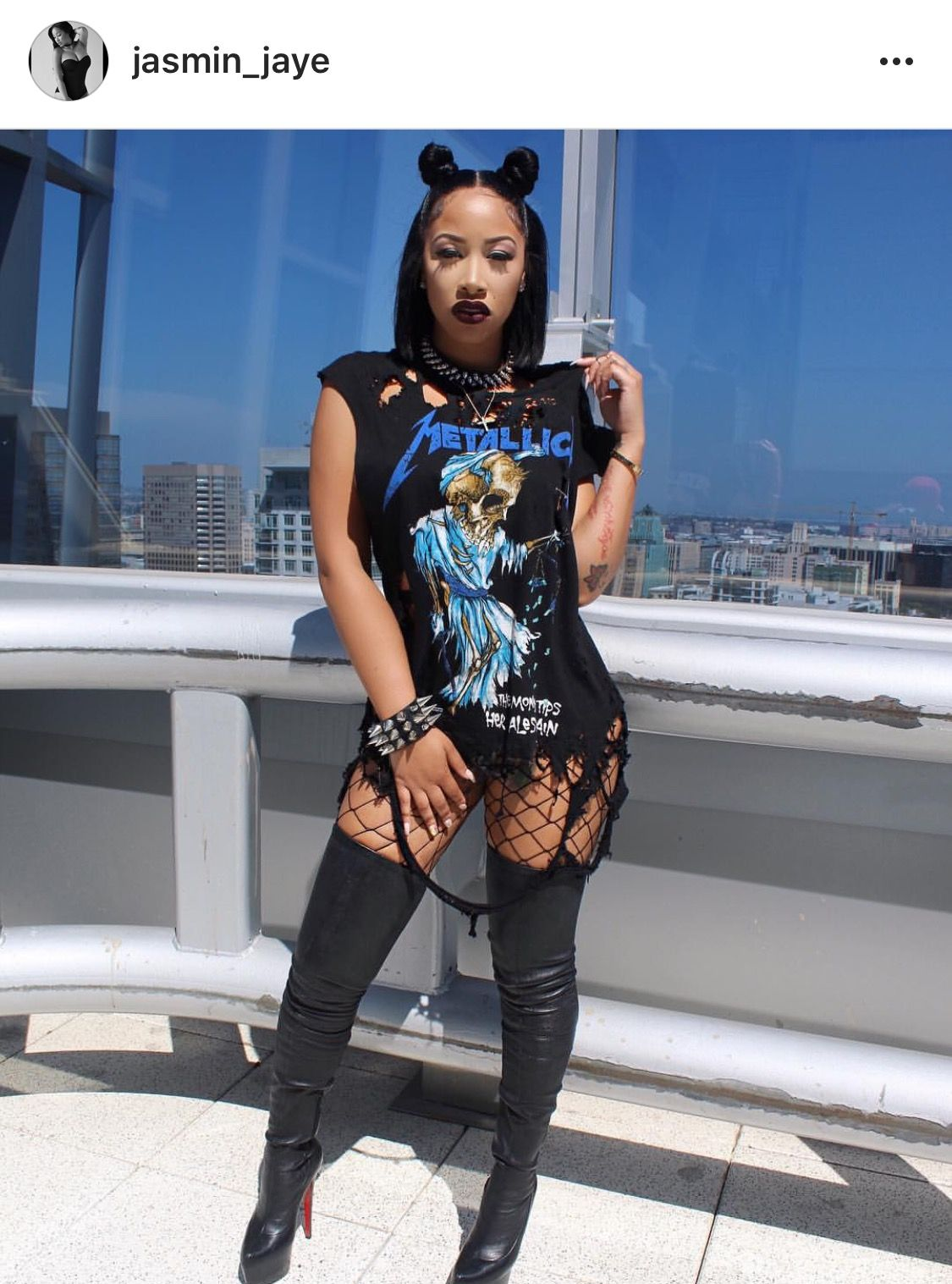 2019 LoLa Monroe nudes (79 foto and video), Pussy, Fappening, Twitter, underwear 2006