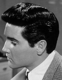 Elvis Presley Frisur Artikel 210x270 210×270 Elvis Presley