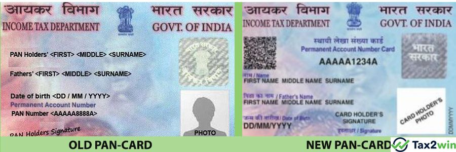Have You Done This Pan Card Related Must Do Work If You Haven T Then Do It Before This Date Aadhar Card Loan Account Cards