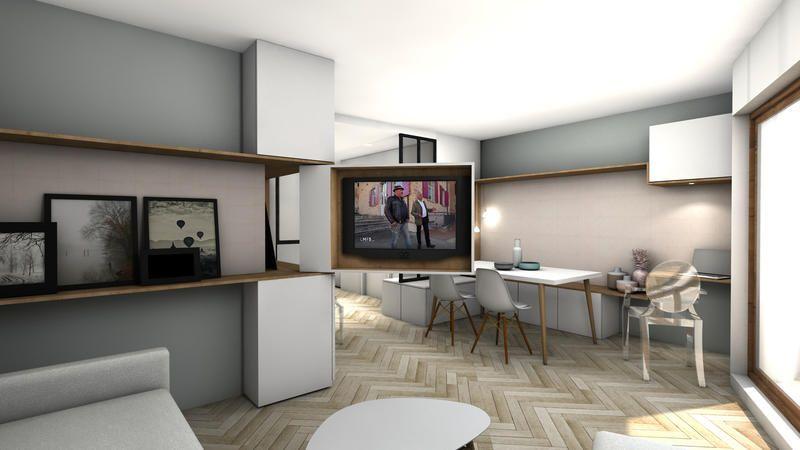 architecte maison france 5 awesome stephane thbaut la maison france sera en tournage dans une. Black Bedroom Furniture Sets. Home Design Ideas