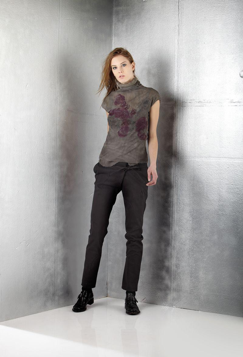 check out 95e7b a7706 Ixos Malloni | Wearing | Moda, Boutique online e Abbigliamento