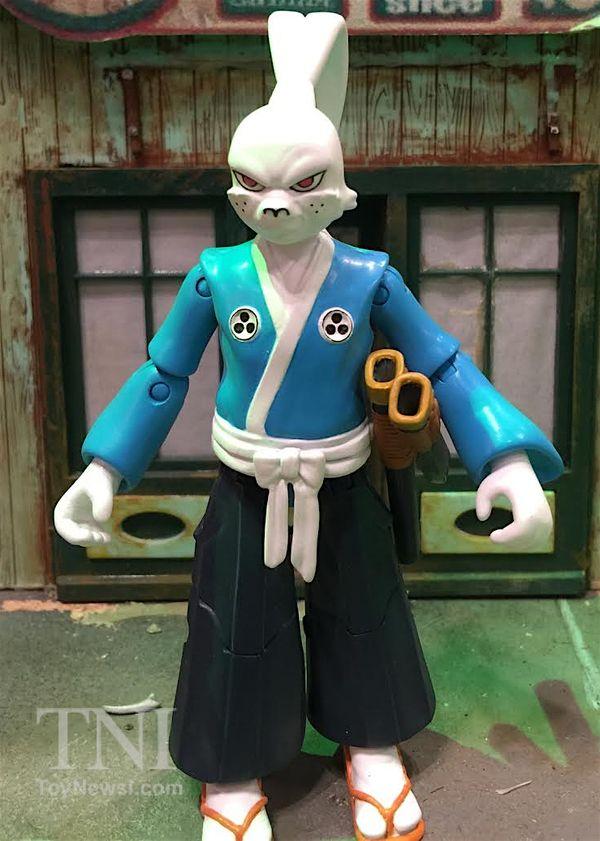 Teenage Mutant Ninja Turtles Figurka Zabawka 9616992433 Allegro Pl