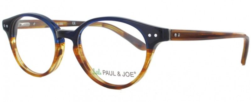 Paul And Joe Lunettes images