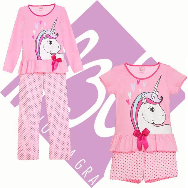3ca4a3a0f4d41e Image result for pijamas riachuelo | Riachuelo | Pijamas e Moda