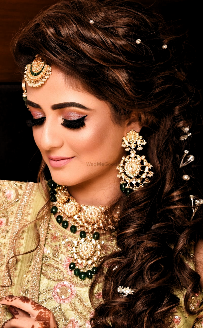 Indian Wedding Dress Up Games Awesome Sangeet or Engagement ...