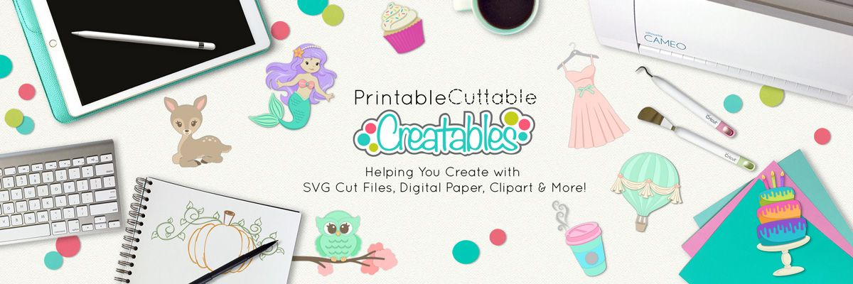 image relating to Printable Cuttable Creatables identify Printable Cuttable Creatables Archives - Web site 2 of 6