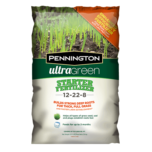 How to Fix Dog Urine Spots on Lawns Grass fertilizer