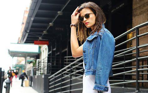 As mais recentes contratações da Condé Nast em NY – incluindo duas brasileiras!