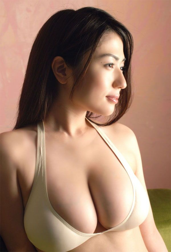 Teens Japanese Girl Teen Bbs