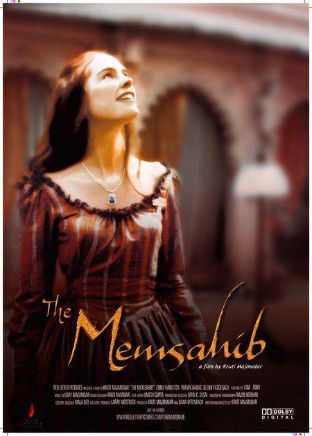 The Memsahib 2006 Free Movies Online Movies Online Free Music Video
