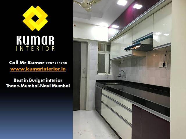 50 Designer Modular Kitchens For Every Style Design Modular Kitchen