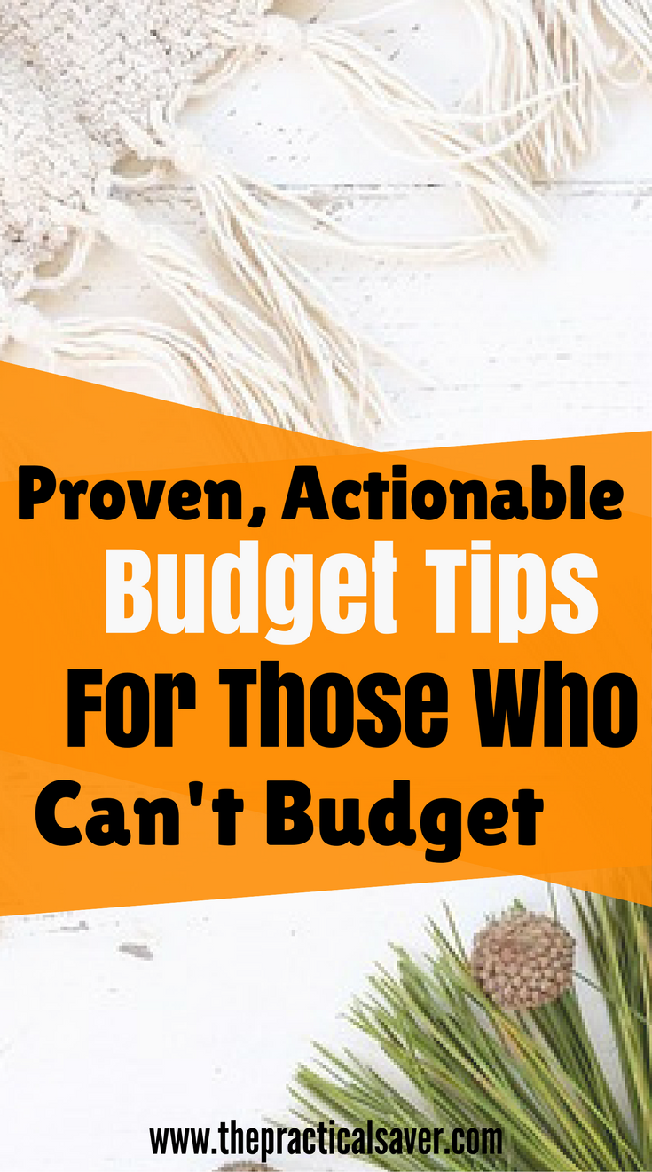 Budget tips l budgeting printables l budgeting worksheet l budgeting budget tips l budgeting printables l budgeting worksheet l budgeting for beginners l save money l make money l save money tips l frugal living l retirement ibookread ePUb