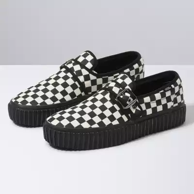 Style 47 Creeper | Shop Classic Shoes