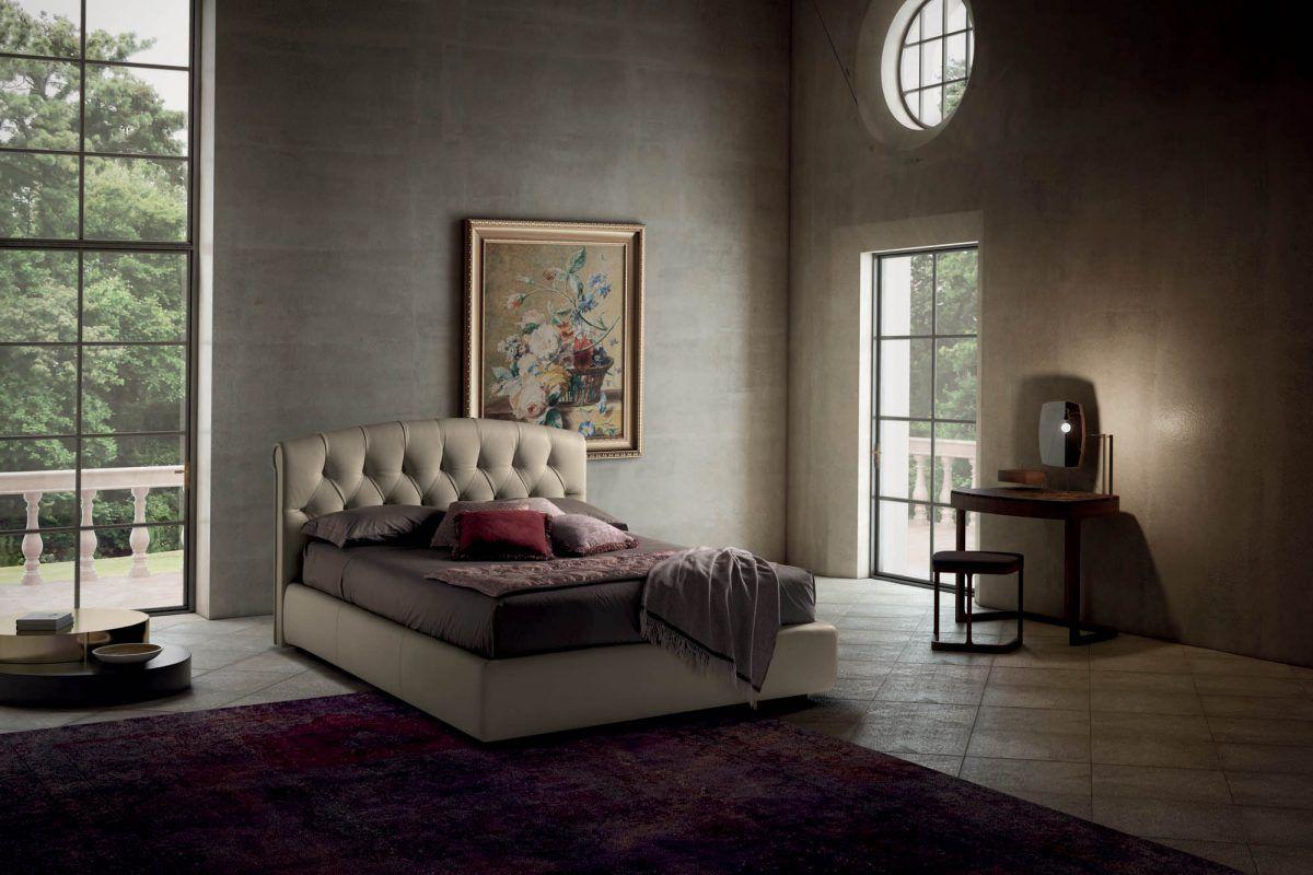 Faer Camerette ~ Rendering camere da letto 3d per bside di samoa 3d neiko