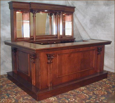 product drexel s bar by hutch dsc now circa w for walnut wbar sale