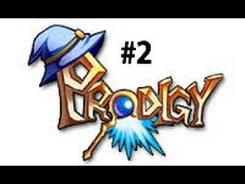 Prodigy Math Game Episode 2 Lots And Lots Of Training Youtube Prodigy Math Prodigy Math Game Math Games