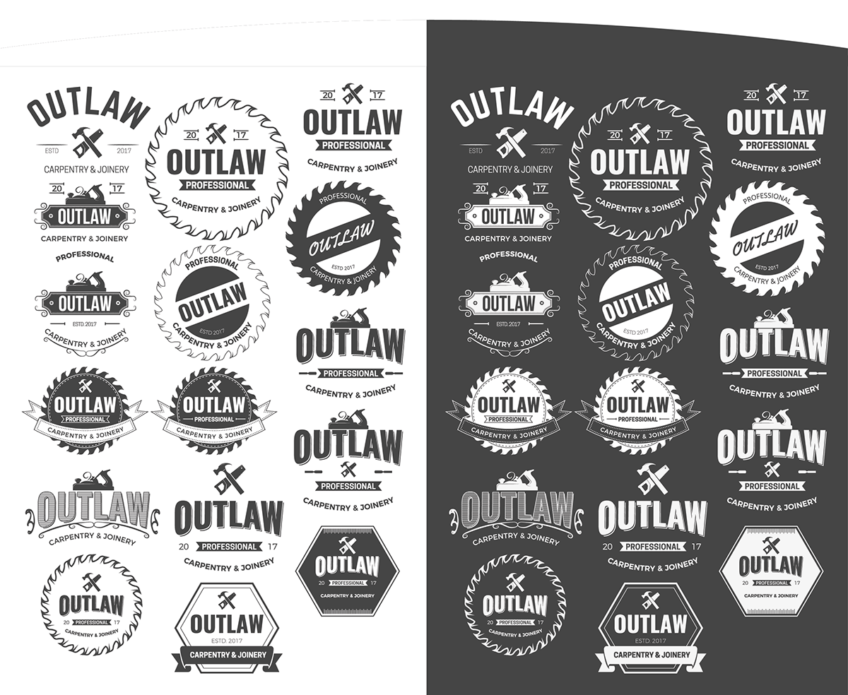 Image result for joinery logos Logo design, Joinery, Logos